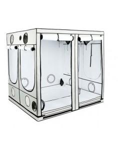 Homebox Ambient Q240 240x240x200 cm