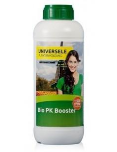 Eco-Shine PK BOOSTER ENRICHED - 5L